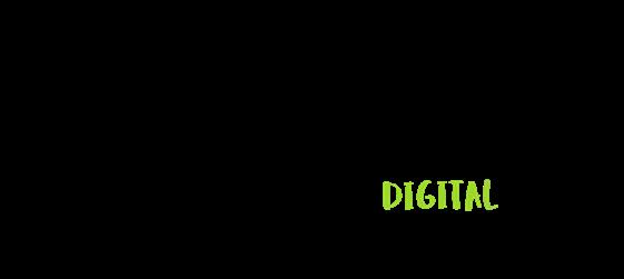 buzz panda digital logo online marketing and advertising