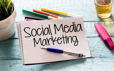 Do you know your social media marketing from your social media advertising?