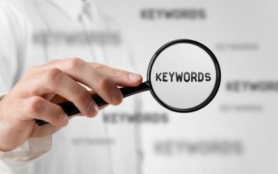 Keyword Research Ultimate Guide