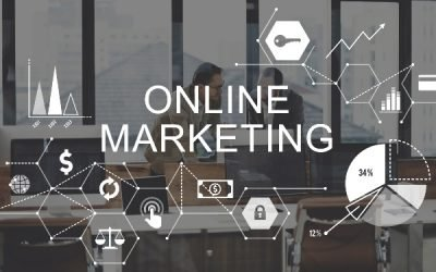 Why do I need online marketing?