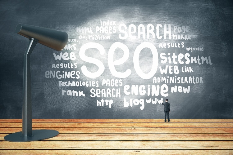 What to look for in an SEO proposal?